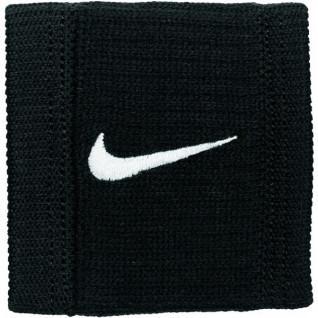 sponge cuffs Nike DRI-FIT reveal