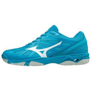 Mizuno Wave Shoes Hurricane 3
