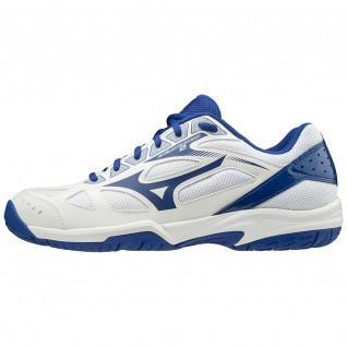 Mizuno cyclone speed 2 shoes