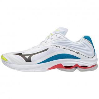 Shoes Mizuno Wave Lightining Z6