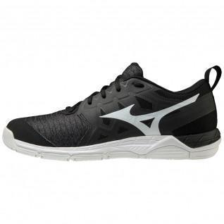 Shoes Mizuno Supersonic Wave 2
