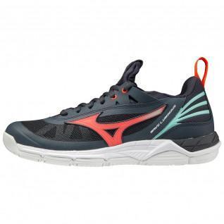 Mizuno Wave Luminous Women Shoes
