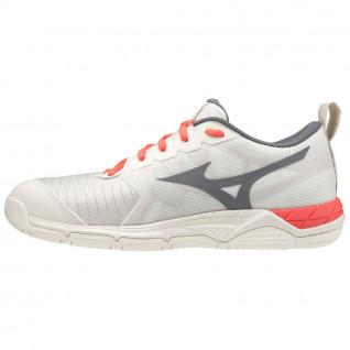 Shoes Mizuno Wave Luminous