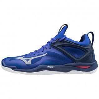 Shoes Mizuno Wave Mirage 3