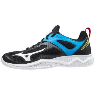 Chaussures Mizuno Ghost Shadow