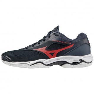 Mizuno Wave Phantom 2 Shoes