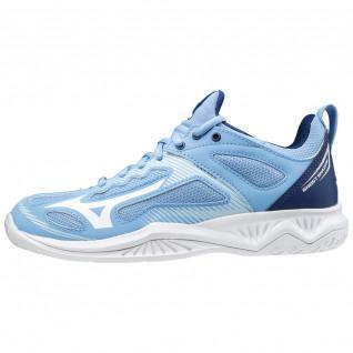 Shoes woman Mizuno Ghost Shadow