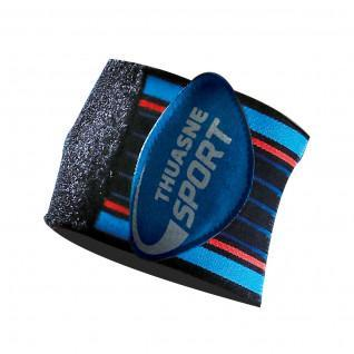 Bracelet Strapping Thuasne Sport