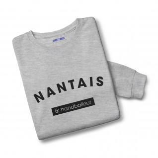 Nantes Handball Sweatshirt +