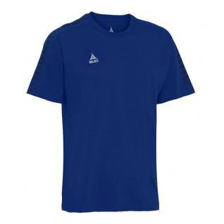 Shirt Select Torino