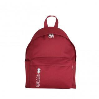 Backpack Errea Tobago