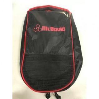 Shoe bag McDavid