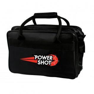 Power Shot medical kit