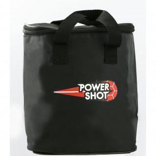 Power Shot Cooler Bag