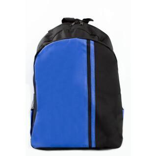 Sports Backpack Power Shot