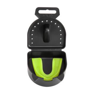 Mouthguards without Power Shot Case