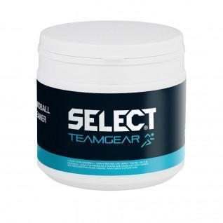 Cleanser 500ml Select Ball