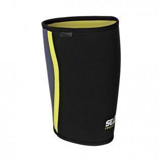 Protects thigh Select 6300