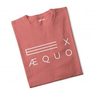 T-Shirt Ex Aequo