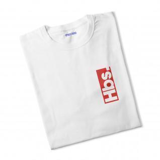 Shirt Handball Aix +