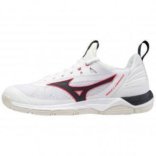 Mizuno Wave Luminous Shoes