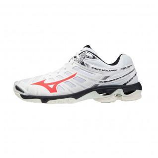 Mizuno Wave Voltage Shoes