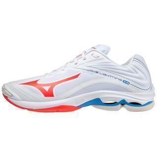 Shoes Mizuno Wave Lightning Z6