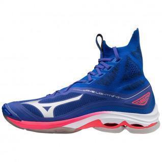 Shoes Mizuno Wave Lightning Neo