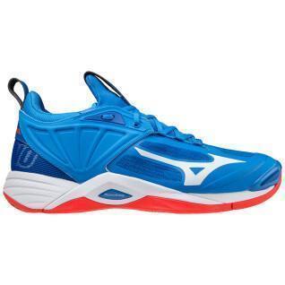 Shoes Mizuno Wave Momentum 2