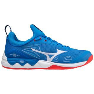 Shoes Mizuno Wave Luminous 2