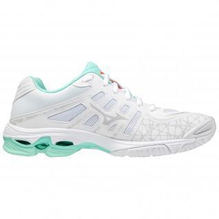 Mizuno Wave Voltage Women Shoes