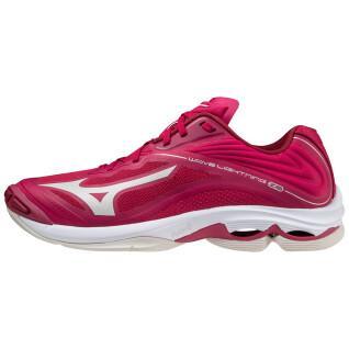 Women's shoes Mizuno Wave Lightning Z6