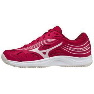 Women's shoes Mizuno Cyclone Speed 3