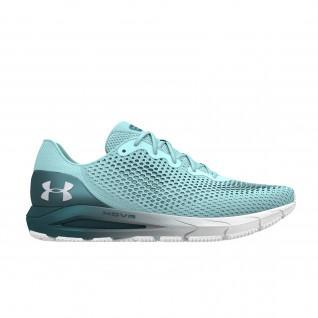 Under Armour HOVR Sonic 4 Women's Shoes