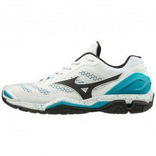 Shoes Mizuno Wave Stealth V