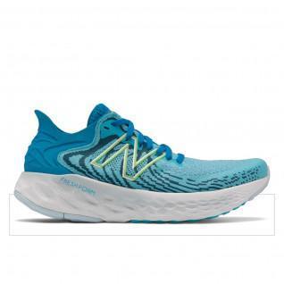 New Balance fresh foam 1080v11 women's shoes