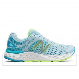 New Balance 680v6 Women's Shoes