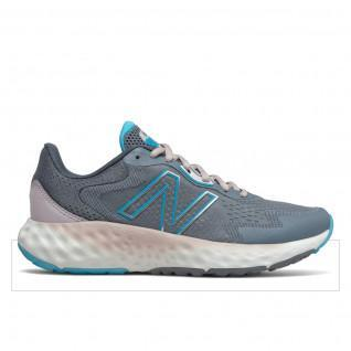 New Balance fresh foam evoz women's shoes