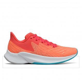New Balance running femme - Handball-Store