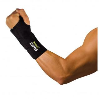Support right wrist Select 6701