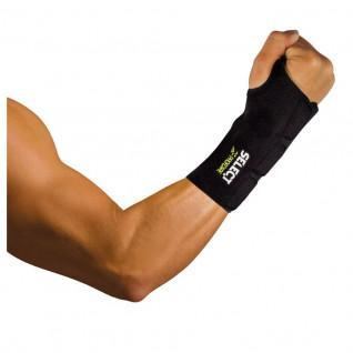 left wrist support Select 6701
