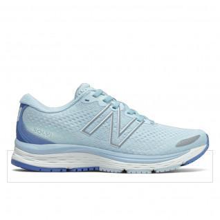 New Balance solvi v3 women's shoes