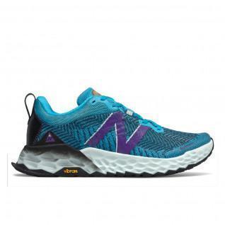 New Balance fresh foam hierro v6 women's shoes