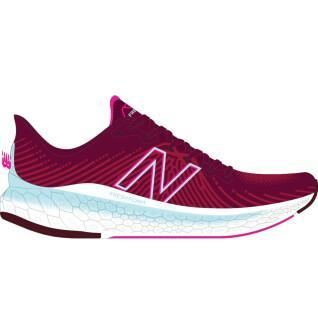 Women's shoes New Balance fresh foam x vongo v5