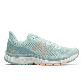 Women's shoes New Balance wvygo
