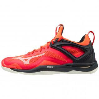 Mizuno Wave Mirage 3 Shoes