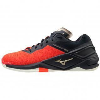 Mizuno Wave Stealth Neo Shoes