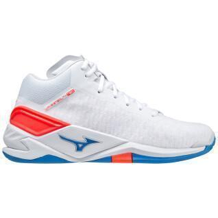 Shoes Mizuno Wave Stealth Neo Mid
