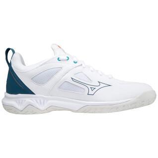 Shoes Mizuno Ghost Shadow