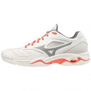 Mizuno Women's Wave phantom 2 Shoes